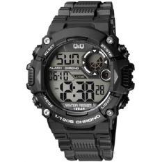 Q&Q Watch Sport Pria M146J001Y