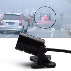 ROHS Car Laser Fog Lamp - Lampu Laser Kabut Untuk Mobil dan Motor
