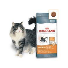 Royal Canin Hair Skin 4kg