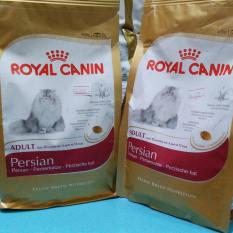 Royal canin persian adult 400gr