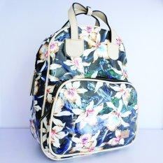Saco - Gaby Backpack - Beige