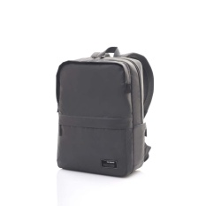 Samsonite Tas Varsity Backpack II - Black