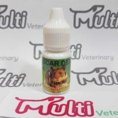 Dettol Antiseptik 750 ml. Source · Scar Dex Scardex 10ml Obat Anti Infeksi Kulit Hamster