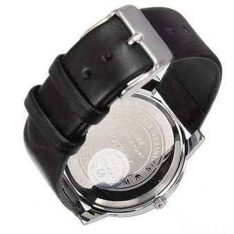 g gaya memimpin tentara militer perhiasan jam tangan ... Source ·