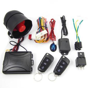 R4 Alarm Mobil Set Komplit Kunci Remote Control 294 Daftar Source · Set Komplit Kunci Source
