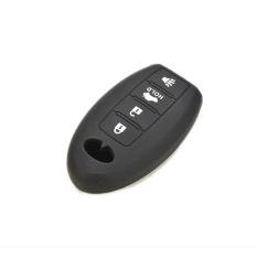 Sporter Car Remote Key Case Cover For Infiniti Fob G35 G37 (Intl)