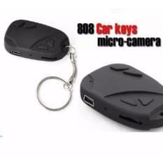 ... Spycam Gantungan kunci camera remote alarm mobil