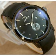 Grey SurfStitch Source Rip Curl Watches Timepieces & Fine Jewellery Men s Fashion .