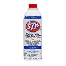 STP - Multipurpose Motor Treatment