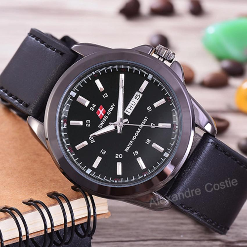 Dial Black Leather Source. Source ... Sa 347 Bb Source .