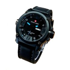 Swiss Army Mens Casual