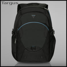Targus CityLite2 SL 15.6 Pulse Backpack (Black) - intl