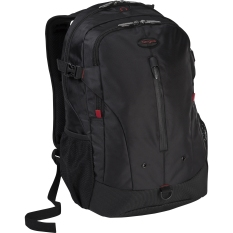 Targus Revolution Terra Backpack 15.6
