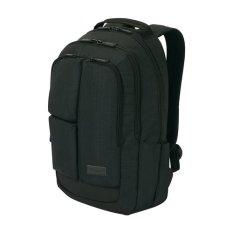 "Targus TSB78701AP 15.6"" Transpire Backpack (Black) Produced in Korea - intl"