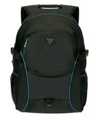 Targus TSB799AP-50 15.6 In CityLite II Max Backpack - Hitam