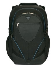 Targus TSB801AP-50 17 In CityLite II Ultimate Backpack