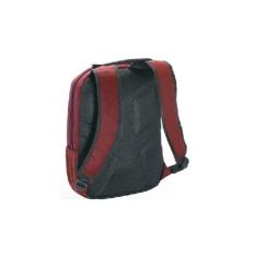 [TARGUS] TSB82705 New Groove X 15 inch Laptop Backpack - BURGUNDY - intl