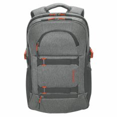 [TARGUS] TSB89704 15.6 Urban Explorer stylish Backpack, laptop & travel - intl