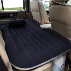 Tempat Tidur Mobil/ Matras Angin Mobil/Kasur Mobil Angin