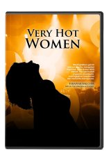 Terapi Musik Very Hot Woman (Mengatasi Frigiditas)