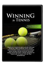 Terapi Musik Winning in Tennis (Meningkatkan Kemampuan Bermain Tennis)