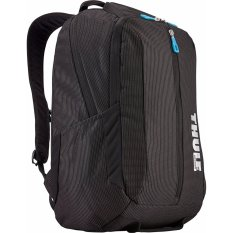 Thule Crossover 25L Laptop backpack - intl