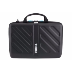Thule TMPA115 Gauntlet Sleeve for 15 inch MacBook Pro - Black - intl
