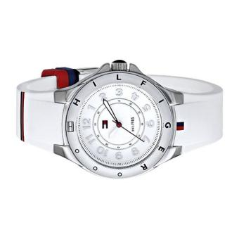 Tommy Hilfiger Ladies Watch NWT + Warranty 1781271 (Intl)