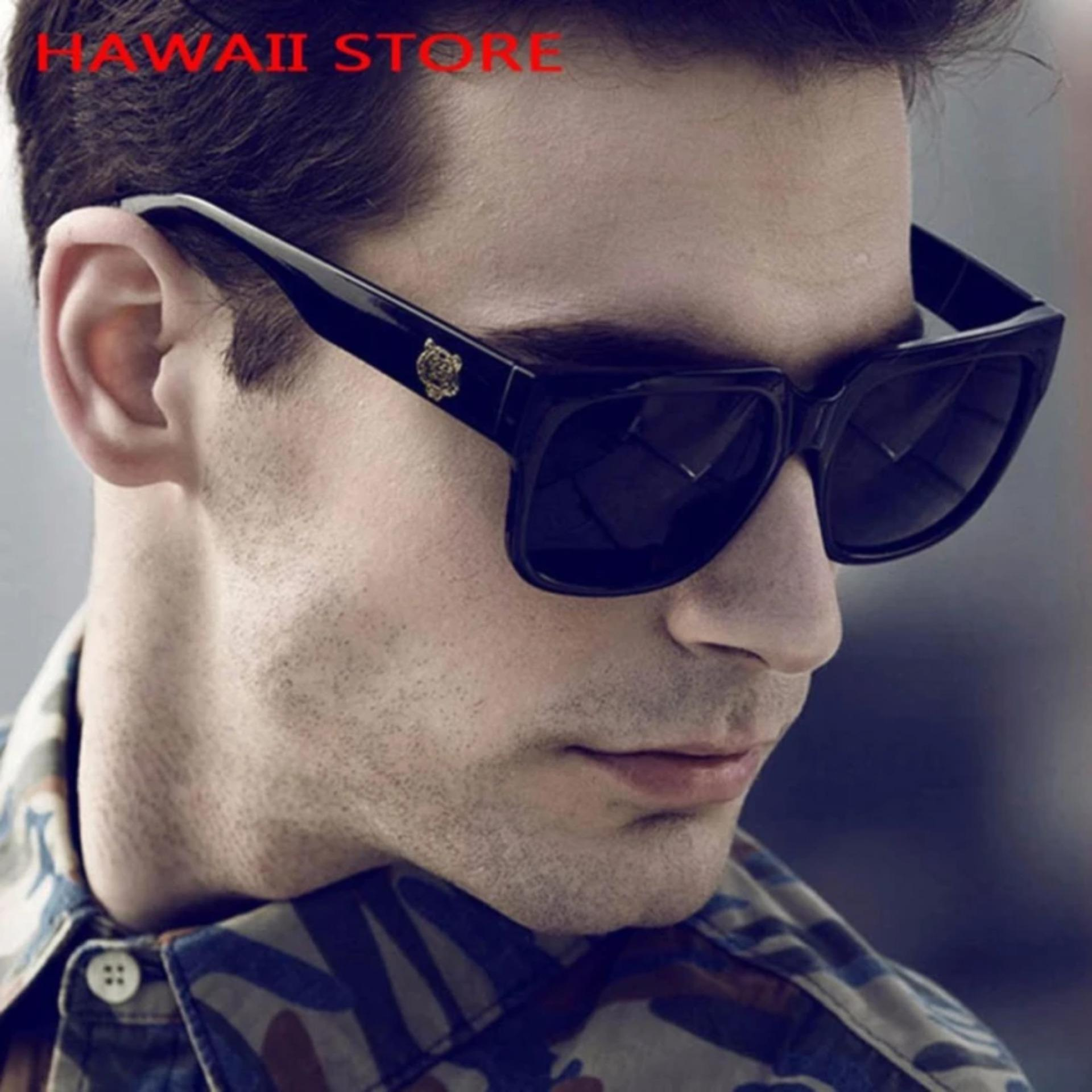 Cheap fashion sunglasses for men 12