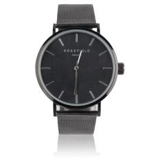 UINN New ROSEFIELD Quartz Watches Popular Watch Women Casual Wristwatch New