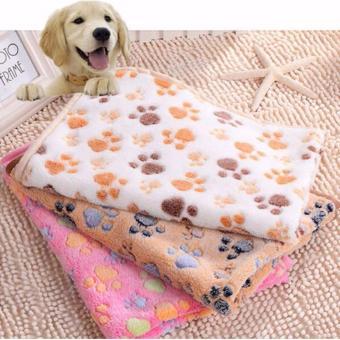 Elizabeth Cone Collar Size S-XL Corong Pelindung Leher Anjing Kucing Hewan Sakit | Shopee