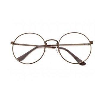 Vasckashop Lucia Eyeglasses Brown Kacamata Wanita. Vasckashop Lucia Eyeglasses Brown Kacamata Wanita .