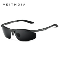 Fashion Accessories Anti Fatigue Trendy Eyewear Reading Glasses Oj9555 Intl; Page -. Source ·