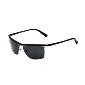 Cermin Source VEITHDIA Paduan Kacamata Hitam Pria Terbaik Merek Lensa Terpolarisasi Mengemudi Penangkapan .