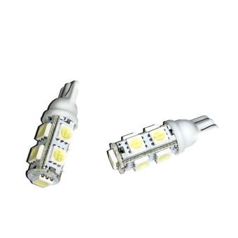 Virgo Racing Lampu Sein Senja Nyala Putar 4 Mata 2 Buah Referensi Source · Virgo Racing LED 9 Mata T10 Untuk Lampu Motor 2 Pcs Putih