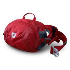 waist bag / tas pinggang consina Quest