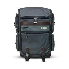 Westpak Bag Tas Ransel Laptop Daypack Outdoor