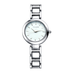 Xudzhe YAQIN Simple Small Dial Bracelet Watch Fashion Watches Female Sources Of Foreign Trade