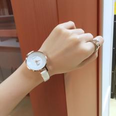 Yang chic A17 sederhana berbagai jenis jam tangan