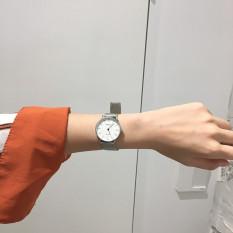 Yang chic A82 sederhana berbagai jenis elektronik jam tangan jam tangan