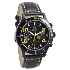 Watches CHRONOX Lazada co id Source Chronox Speedracer Cx2002c2 Jam Tangan Pria Tali .