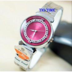 Levis Lti0106 Jam Tangan Wanita Black Red Daftar Harga Terbaru Source ·  ZEIVA jam tangan wanita ccb6eb9072