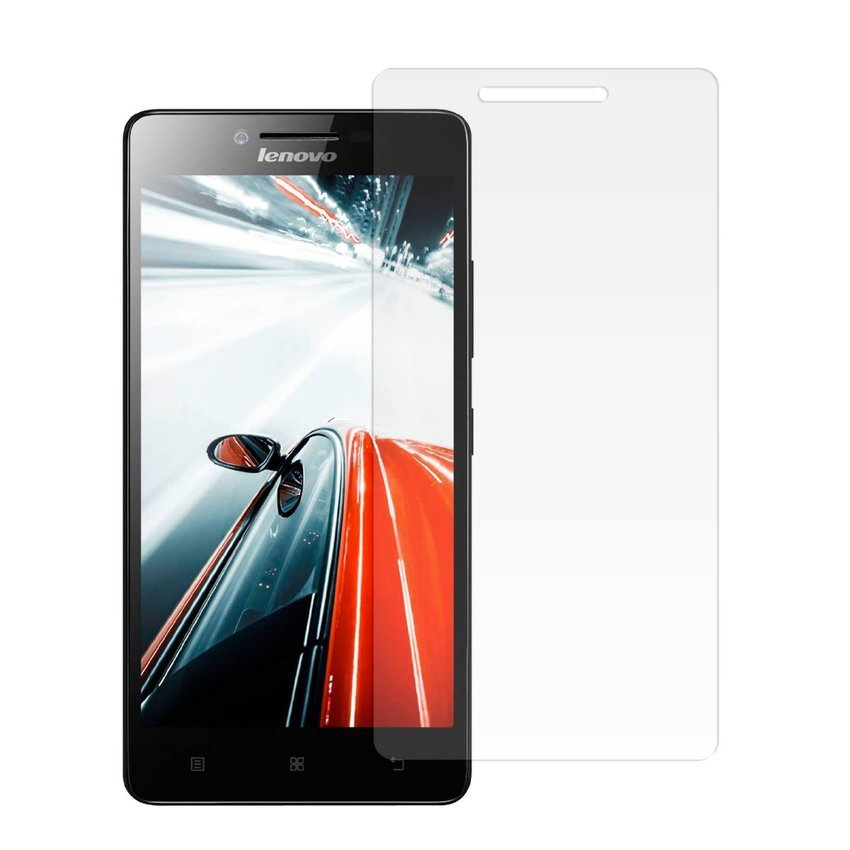 ABS Tempered Glass Lenovo A6000