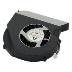 Acer Fan Processor Laptop Acer Aspire 4560 4560G MS2340 E1-451G MS237