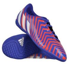 Jual Sepatu Futsal Pria Adidas Terbaru | Lazada.co.id