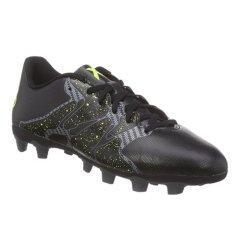 Adidas Sepatu Bola X15.4 B32793 - Hitam