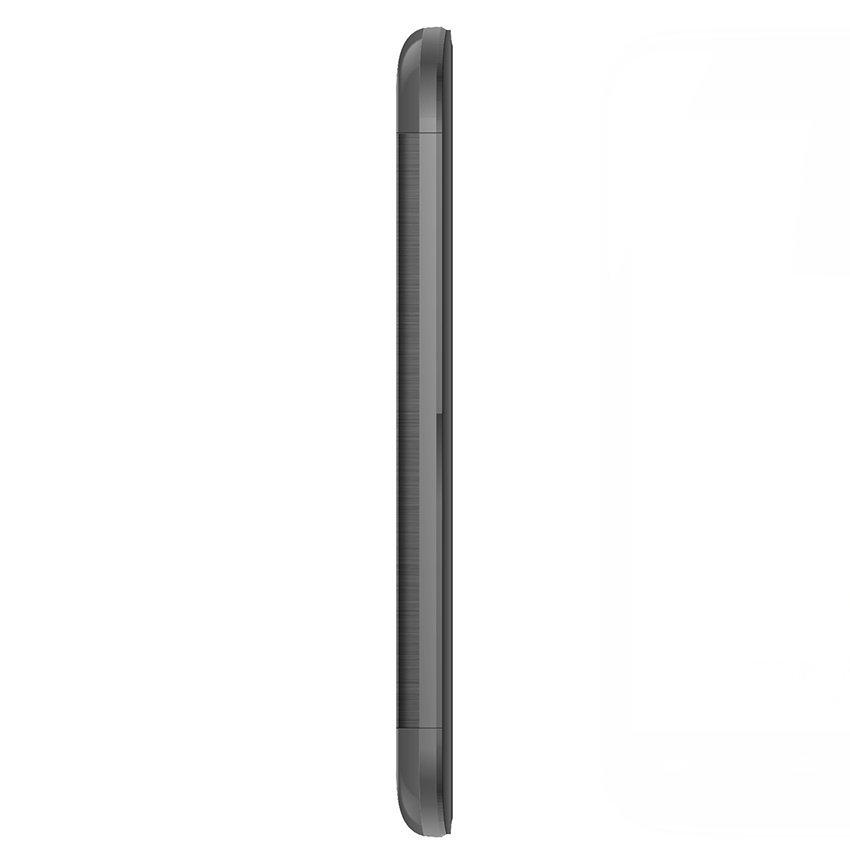 Advan Star Fit S45C - 4 GB - Gray
