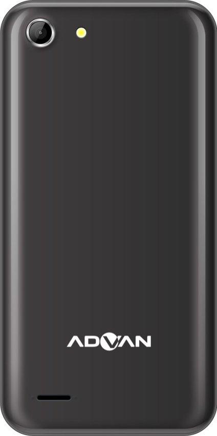 Advan Vandroid i45 4G LTE - 8GB - Hitam