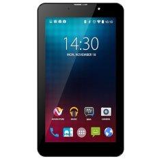 Advan Vandroid i7 4G LTE - 8GB - Hitam