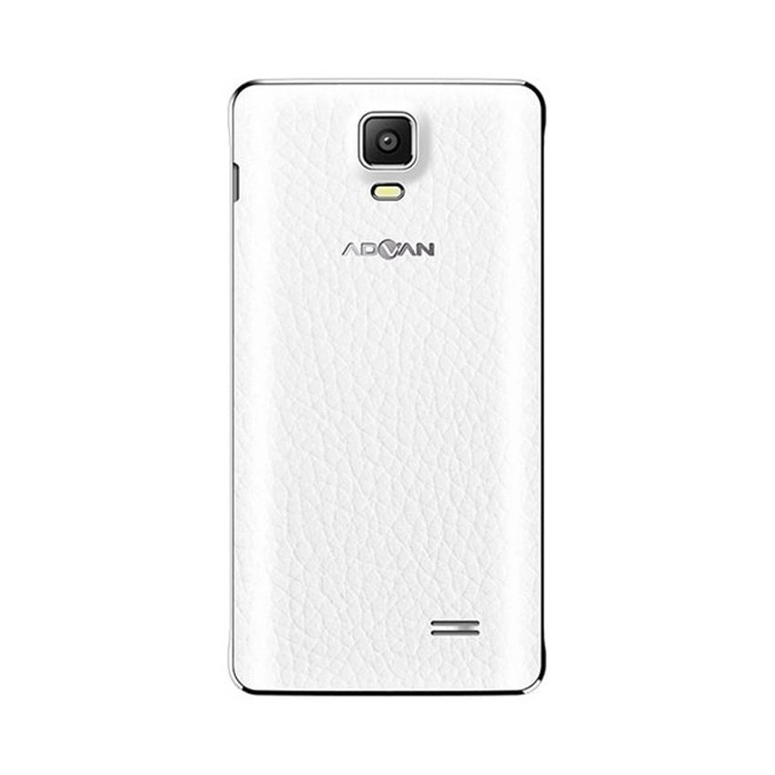 Advan Vandroid S55 Star Note - 8GB - Putih